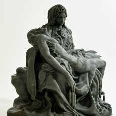 This print has been uploaded by : Martin PMP : Print in DLP 3D Printer