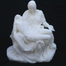 This print has been uploaded by : alexandru flueras : Printed on Fluerap1.2, layer = 0.15mm 15% infill