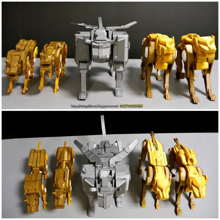 This print has been uploaded by MingShiuan Tsai, Wonderful dsign.Thanks for sharing.