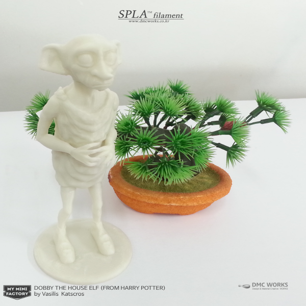This print has been uploaded by KIMSUNGKYUN, Good Design.