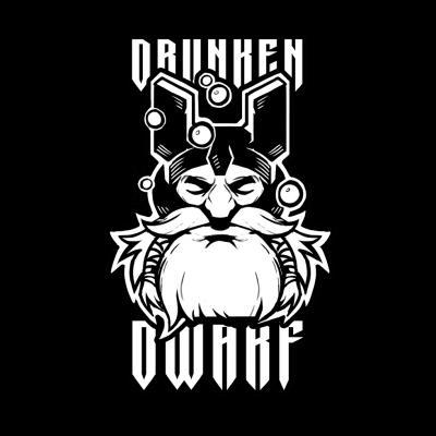 Drunken Dwarf 8ec46b4d8978fa3577308053c3b3ed8e2d9f3fe0