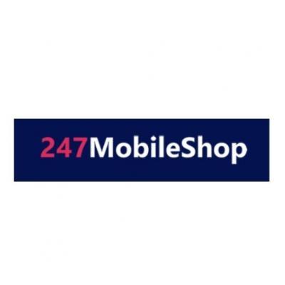 247MobileShop