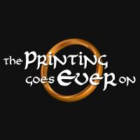 the-printing-goes-ever-on