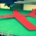 Super Stratos Glider print image