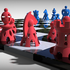 Cone Chess image