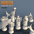 Minion Chess primary image