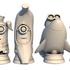 Minion Chess image