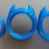 Bat-Ring image
