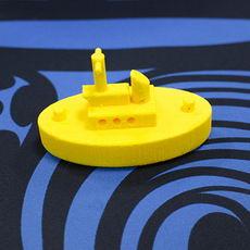 Bloc Boat