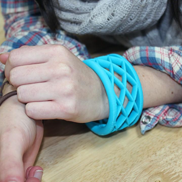Pulseira Bracelet