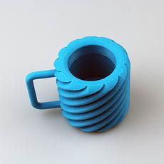 Xicara Mug