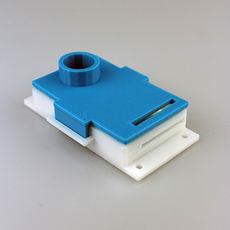 HackHD Camera case
