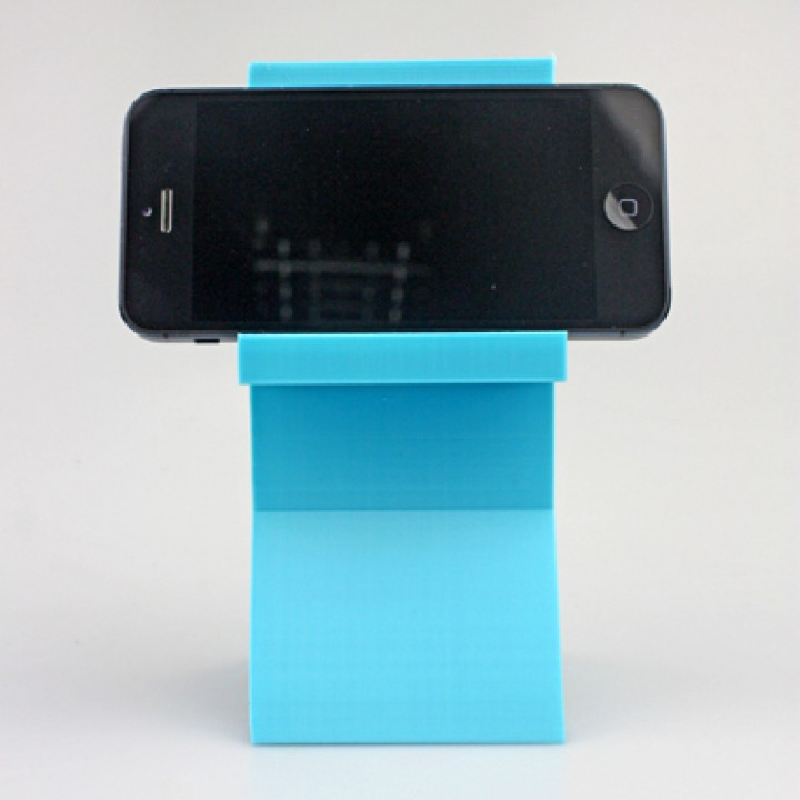 Smartphone Multi-Holder