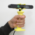 ASUS XTION 3D scanner - Handle and Lens Cover image