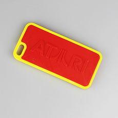 Atari IPhone case