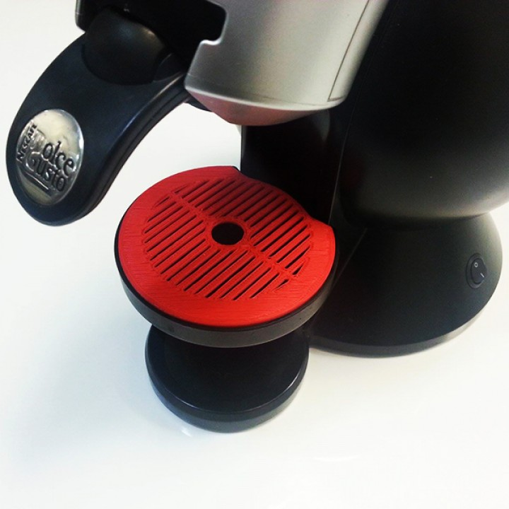 Dolce Gusto Drip Tray