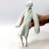 Jo Ratcliffe Zoetrope Figurine primary image