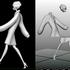 Jo Ratcliffe Zoetrope Figurine image