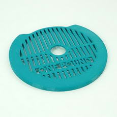 One Pound Dolce Gusto Drip Tray