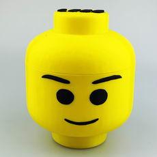 Lego Storage Container