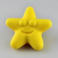 Little Star*