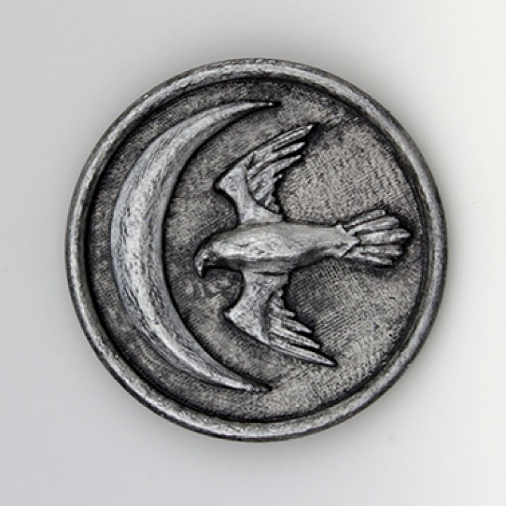 House Arryn Game Of Thrones