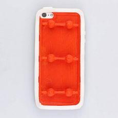 Roller Ball iphone Case
