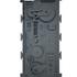Clockwork Iphone Case image