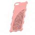 Finger Mark iphone case image