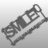 Smile Case image