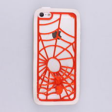 Spider iPhone Cover