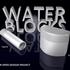 Water Blocks - Stage 2 - Update image
