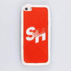 Speedhunters iphone case