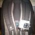 GoPro bag strap mount print image