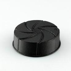 Nikon rear lens cap