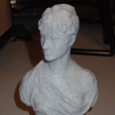 Picture of print of Henrietta Pelham