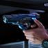 Night Night Gun aka ICER Agents of SHIELD image