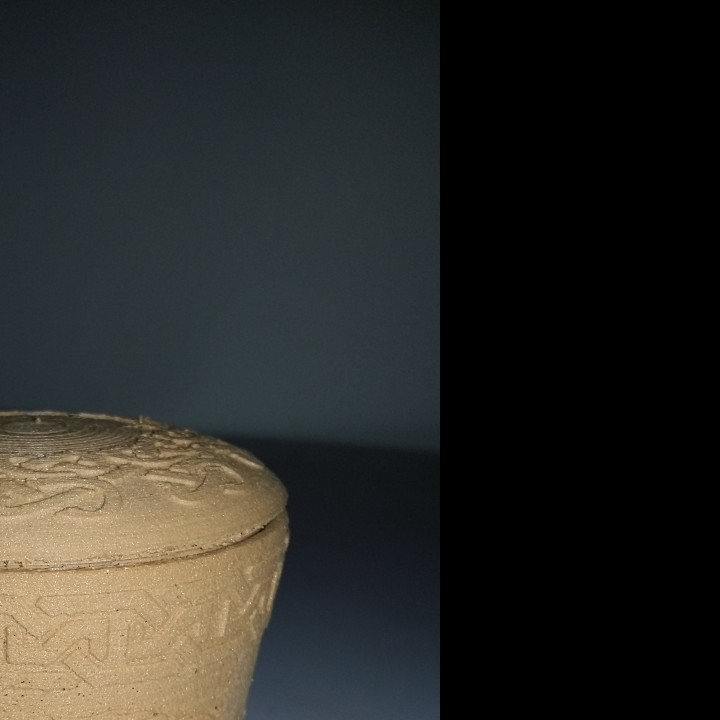 Picture of print of GOT Stark Dice Cup This print has been uploaded by david marcano