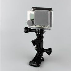 Protective GoPro Cap Cover + Housing Case Cover