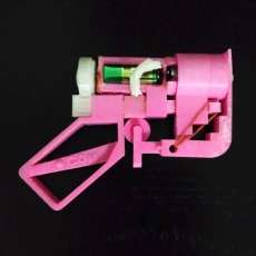 Space Gun 101