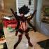 Kill la Kill - Senketsu Figurine print image