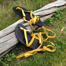 Ribbon Sandals V2.4