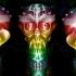 Flexi Dead Head print image