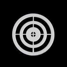 Hawk Eye Logo