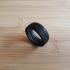 One Ring print image