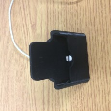 Picture of print of iPhone 6 Dock Stand