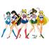 Sailor Moon Transformation Brooch image