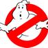 ghostbusters pke meter image