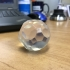 Truncated Cuboctahedron print image