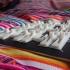 Cloth Clip print image